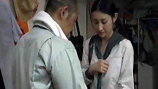 Japanilaiset rakastavat tarina 248