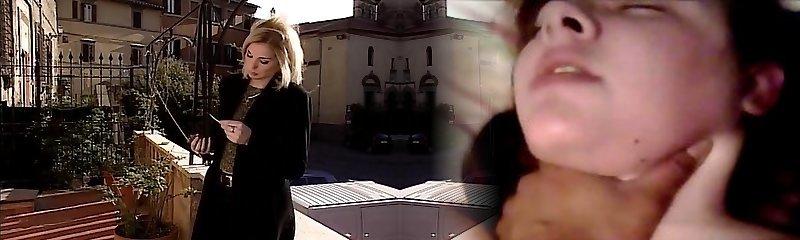 Italian Filmaking