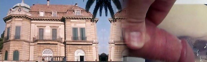 Italian Old School