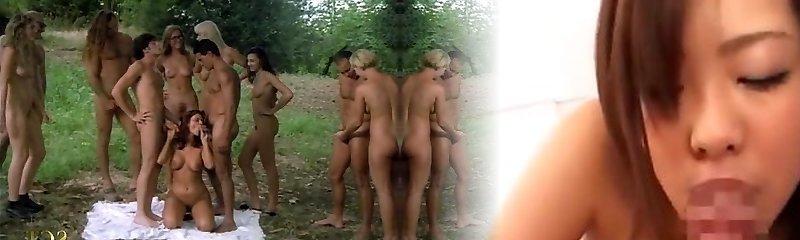 Scandalo Al Sole 1996 by Joe DAmato with Penelope