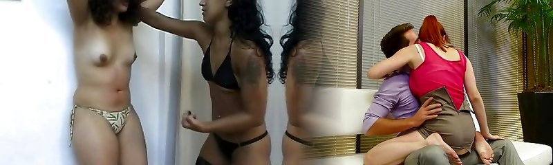 COUNTDOWN - Classical VIDEO BY LATIFA - Stiff BELLY PUNCH
