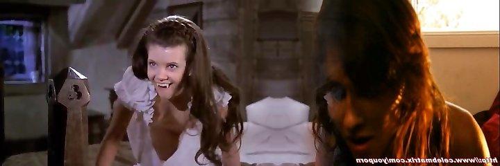 Madeleine Collinson - Twins of Evil