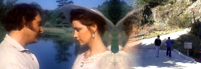 (Glamour) Youthful Lady Chatterley (Harlee McBride) full movie