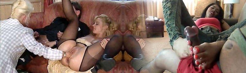Kinky vintage fun 126 (total movie)
