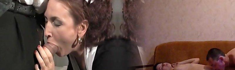 Greatest Brunette, Natural Tits sex clip