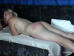 Spanking Family - TGP Website- First spanking family soap opera on the web. Daily updated, 2 full films every week. Rock-hard canings, hard spankings, stiff discipline, sensational sexy youthfull models. Free photos and videos.