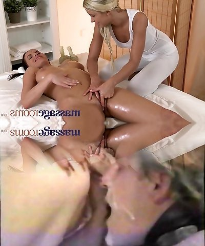 Incredible adult movie star in Horny Mature, Massage adult movie