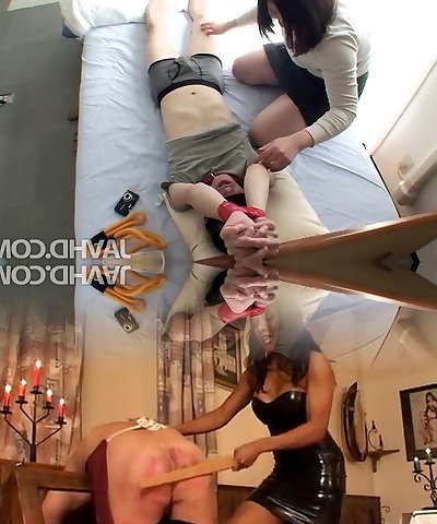 Inexperienced Asian mother Rica Shibuki first time on cam