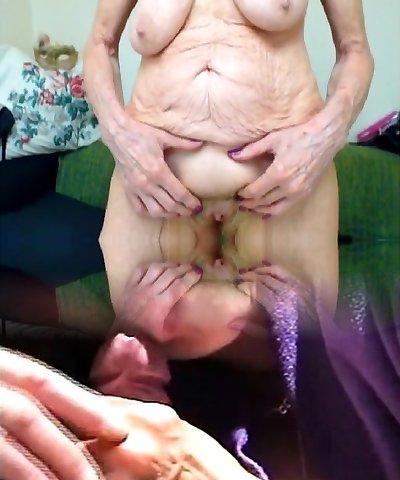 Insatiable Amateur clip with Softcore, Webcam vignettes