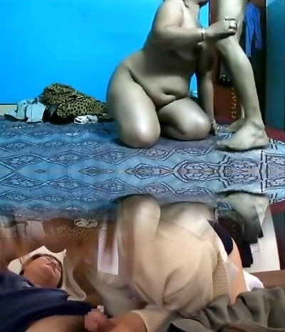 bengali bhabhi utter blooded homemade gonzo sex