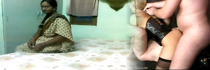 NORTH INDIAN calcutta VILLAGE desi milf OLD Mature insatiable COU