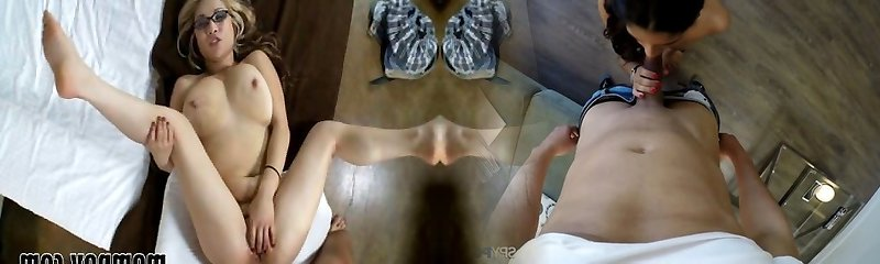 Big tit Japanese mummy gets a penis pounding