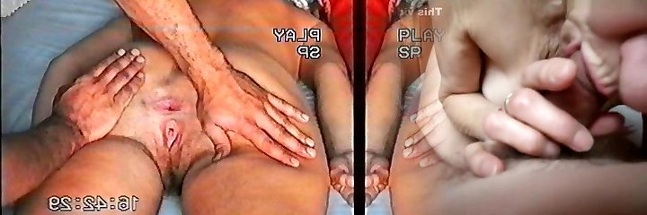 backside gape