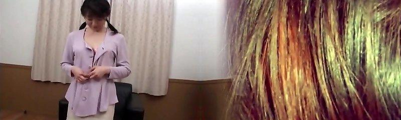 japanse volwassen emiko koike bukkake (ongecensureerd)