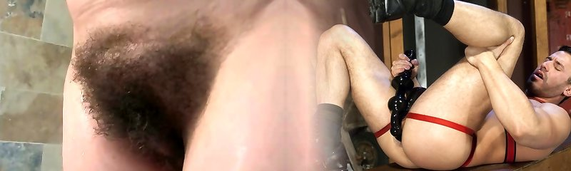 english mature bathes her giant tits & wooly cooter