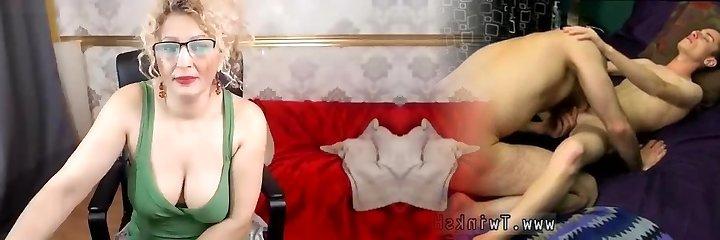 matureerotic non-professional scene on 1/29/15 13:50 from chaturbate