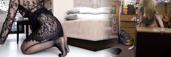 Squirting Pantyhose Mom Milf - CamGoogle,com