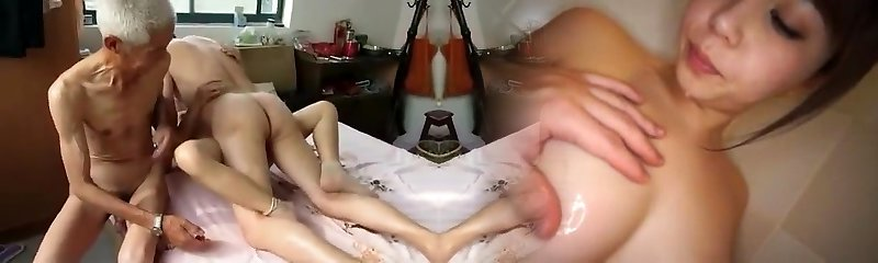 Amazing Homemade vid with Threesome, Grannies gigs