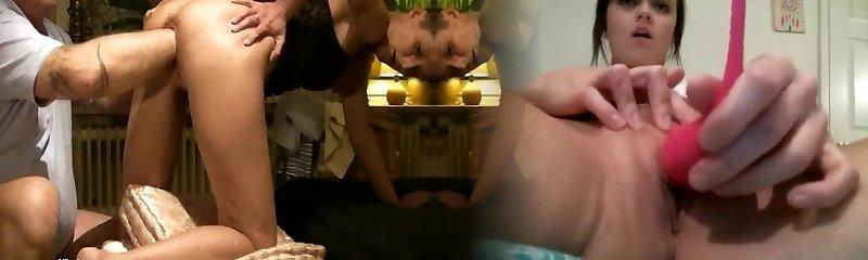monstruo coochie va nudillo profundo inexpertos esposa