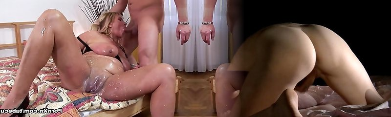 Finest pornstar in Hottest Facial, BBW sex video