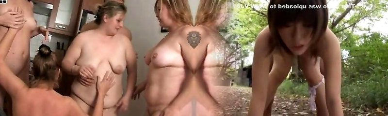 Insane luts suck cock and lick fuckbox