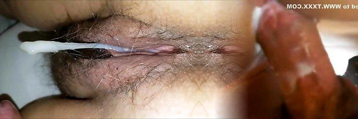 maduro 57 yo wifey interna de la eyaculación