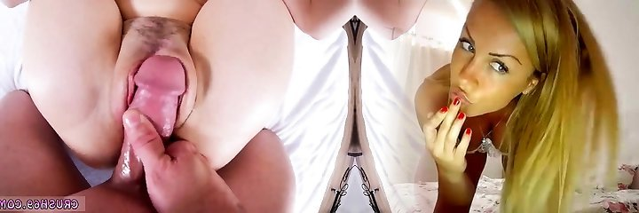 associate's daughter fucks for phone and mommy have lust Provi
