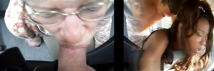 grannie gulps ince bir fuckslut gibi cesaret