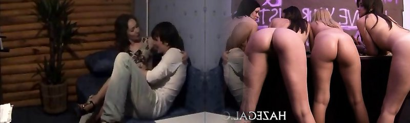 mature banged by junior boy on covert cam