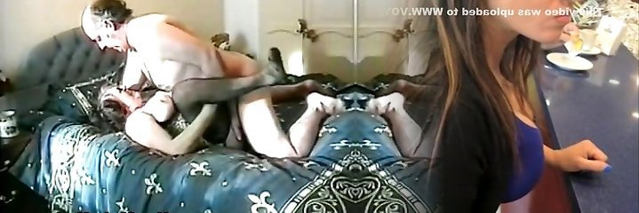 Old couples kinky homemade pornography