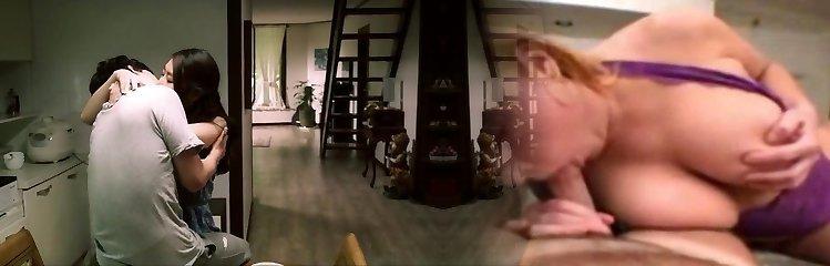 yatılı konak iki (film)