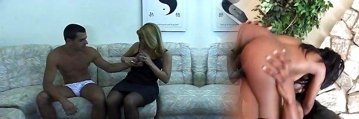 Taboe Brasil Paixao em Familia