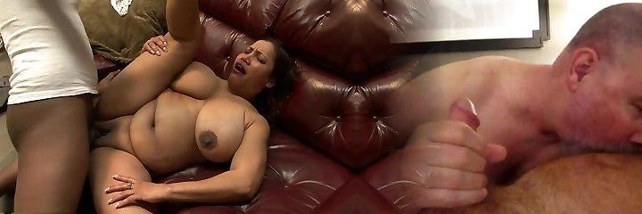egzotik anal vahşi porno yıldızı, büyük memeli hardcore vid