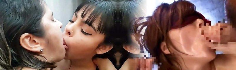 Kiss #32