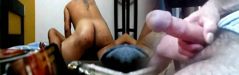 Mature aunty fucked hard with loud screams
