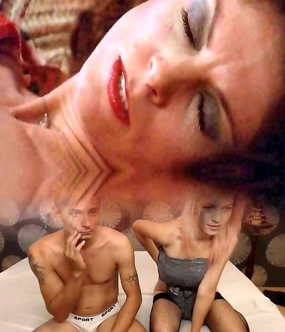 Among The Best Porn Films Ever Made 55