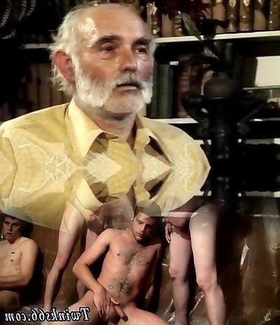 Lisa Bright, Damien Cashmere, Jon Dough in retro porn bi-atch cheats on her spouse with Trio boys