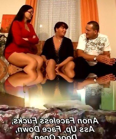 die sex nanny full video