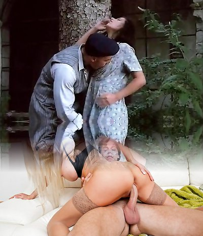 Among The Finest Porno Films Ever Made 53