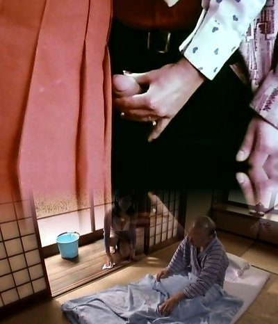 Muskelkraft und Mosensaft (1976)