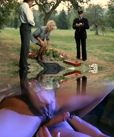 Diamond Baby (1984)