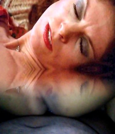 Among The Hottest Porno Films Ever Made 55
