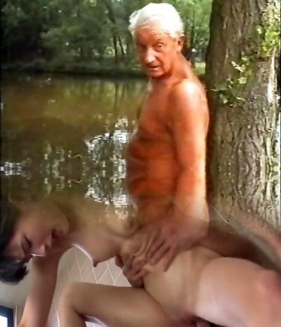 Body figure a Bangkok (1981) Romp with Marylin Jess