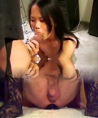 Jake steed classic scene 53 asian skinny hottie