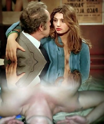 That Obscure Object of Desire (1977)