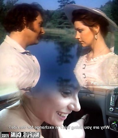 (Erotic) Young Lady Chatterley (Harlee McBride) full movie