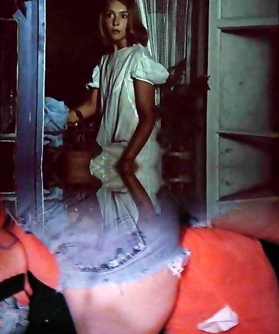 Bylo u otsa tri syna (1981)
