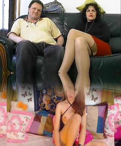 Mischievous Hairy, Anal adult movie
