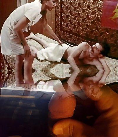 Guiltless Massage