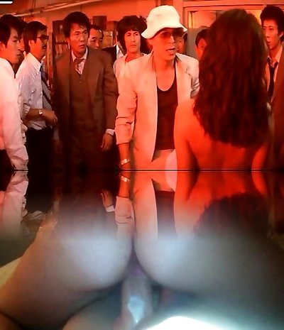 Angel Guts - Nami (1979)
